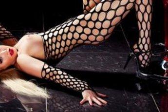 prostitutki-v-v-salde