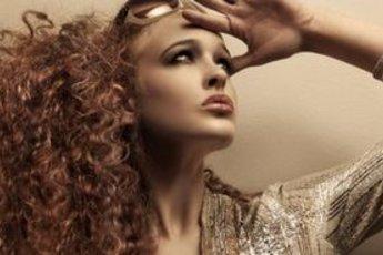 Тренд-стилист Ирина Рыбакова