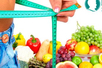 Лишний вес у алабаев