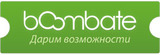 boombate
