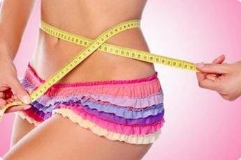 Хулахуп для похудения Можно ли похудеть с помощью
