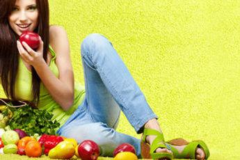 План Потеря веса Диета программа Здоровый План Диеты