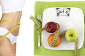 Правильная диета для похудения: как выбрать? Правильная