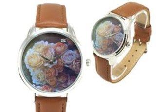Недорогие наручные часы купить в интернет