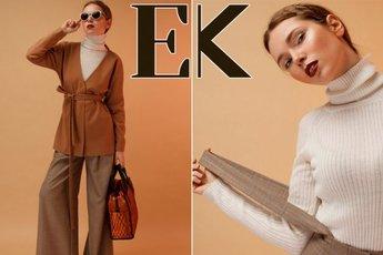 Персональный стилист и блогер Елена Кравченко