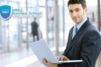 MMU Business School