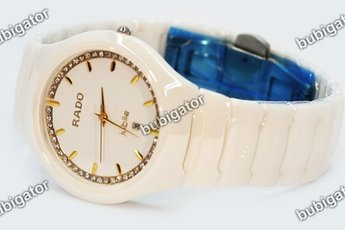Женские часы Chanel - watchparadiseru