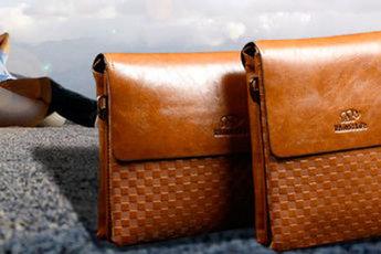 Online-аутлет брендовой одежды, сумок, обуви и аксессуаров