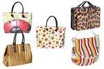 Распродажа недорогих женских сумок Купить на распродаже