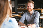 10 Questions on Dating with Matt Chandler Desiring God