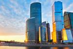 Москва сити экскурсии официальный